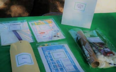 Girl Scouts virtual workshop now available